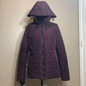 Kerrits Size M Coat